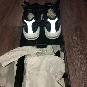 Nike Shoes - Women's Air Max 95 SE PRM